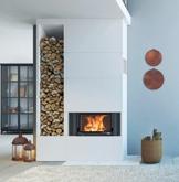 peis-peiser-ovn-ovner-fireplace-fire-stove-oslo-fetsund-akershus