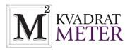 kvadrat-meter-logo